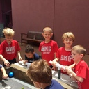 1st Grade Field Trip to the Fort Museum of Science and History photo album thumbnail 4