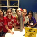 1st Grade Field Trip to the Fort Museum of Science and History photo album thumbnail 5