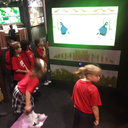 2nd Grade's Perot Museum Field Trip photo album thumbnail 5