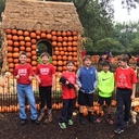 4th Grade Field Trip to the Dallas Arboretum photo album thumbnail 2