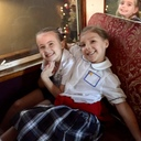 The Polar Express Field Trip photo album thumbnail 2